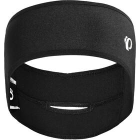 PEARL iZUMi Thermal Headband black